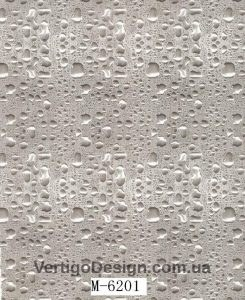 VD_akvadruk-akvaprint-akvapechat-lviv-rizne-dd9-245x300