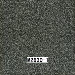 VD_akvadruk-akvaprint-akvapechat-lviv-shkiru_tvarun-dd7-150x150