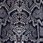 VD_akvadruk-akvaprint-akvapechat-lviv-shkiru_tvarun-md4-150x150