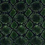 VD_akvadruk-akvaprint-akvapechat-lviv-shkiru_tvarun-md9-150x150