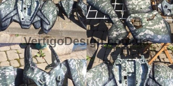 akvadruk-akvaprint-akvapechat-akvadruk-akvaprint-akvapechat-kvadrotsykly-kvadrotsykly-kamuflyazh-1-660x330