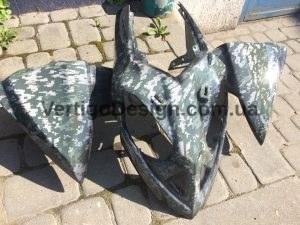 akvadruk-akvaprint-akvapechat-akvadruk-akvaprint-akvapechat-kvadrotsykly-kvadrotsykly-kamuflyazh-2-300x225