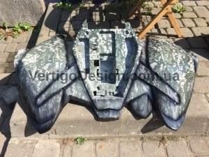 akvadruk-akvaprint-akvapechat-akvadruk-akvaprint-akvapechat-kvadrotsykly-kvadrotsykly-kamuflyazh-3-300x225