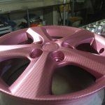 akvadruk-akvaprint-akvapechat-diski_avto-karbon-aerographiya-patrik-mazda_3_10-150x150