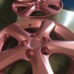 akvadruk-akvaprint-akvapechat-diski_avto-karbon-aerographiya-patrik-mazda_3_11-150x150