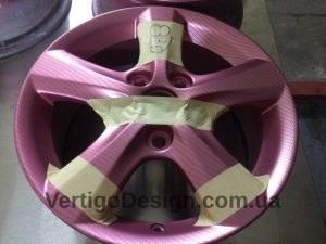 akvadruk-akvaprint-akvapechat-diski_avto-karbon-aerographiya-patrik-mazda_3_12-300x225