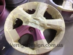 akvadruk-akvaprint-akvapechat-diski_avto-karbon-aerographiya-patrik-mazda_3_13-300x225