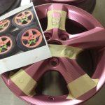 akvadruk-akvaprint-akvapechat-diski_avto-karbon-aerographiya-patrik-mazda_3_14-150x150