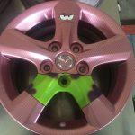 akvadruk-akvaprint-akvapechat-diski_avto-karbon-aerographiya-patrik-mazda_3_17-150x150