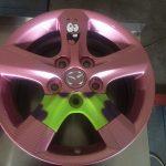 akvadruk-akvaprint-akvapechat-diski_avto-karbon-aerographiya-patrik-mazda_3_20-150x150