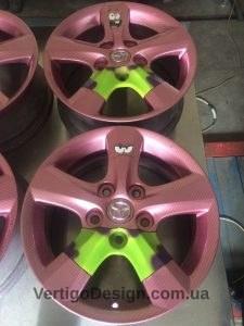 akvadruk-akvaprint-akvapechat-diski_avto-karbon-aerographiya-patrik-mazda_3_22-225x300