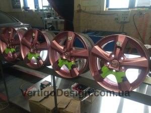 akvadruk-akvaprint-akvapechat-diski_avto-karbon-aerographiya-patrik-mazda_3_25-300x225