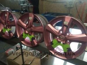 akvadruk-akvaprint-akvapechat-diski_avto-karbon-aerographiya-patrik-mazda_3_29-300x225