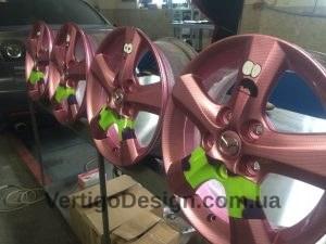 akvadruk-akvaprint-akvapechat-diski_avto-karbon-aerographiya-patrik-mazda_3_30-300x225