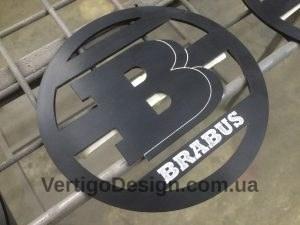 akvadruk-akvaprint-akvapechat-kermo-chorne_derevo-mercedes_g_34-300x225