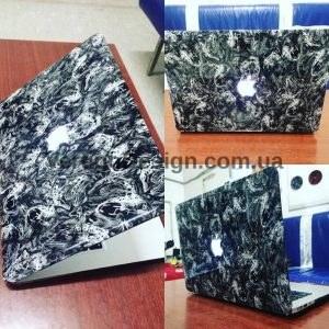 akvadruk-akvaprint-akvapechat-leopard-macbook-air_1-300x300