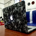 akvadruk-akvaprint-akvapechat-leopard-macbook-air_4-150x150