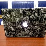 akvadruk-akvaprint-akvapechat-leopard-macbook-air_5-150x150