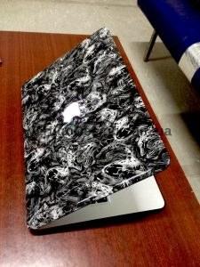 akvadruk-akvaprint-akvapechat-leopard-macbook-air_6-225x300