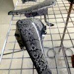 akvadruk-akvaprint-akvapechat-moto-drakon-zmiya-honda_hornet_13-150x150