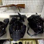 akvadruk-akvaprint-akvapechat-moto-drakon-zmiya-honda_hornet_17-150x150