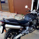 akvadruk-akvaprint-akvapechat-moto-drakon-zmiya-honda_hornet_21-150x150