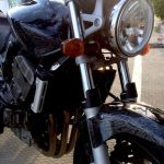 akvadruk-akvaprint-akvapechat-moto-drakon-zmiya-honda_hornet_25-150x150