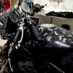 akvadruk-akvaprint-akvapechat-moto-drakon-zmiya-honda_hornet_27-150x150