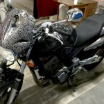 akvadruk-akvaprint-akvapechat-moto-drakon-zmiya-honda_hornet_28-150x150