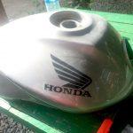 akvadruk-akvaprint-akvapechat-moto-drakon-zmiya-honda_hornet_3-150x150