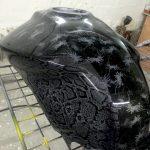 akvadruk-akvaprint-akvapechat-moto-drakon-zmiya-honda_hornet_9-150x150