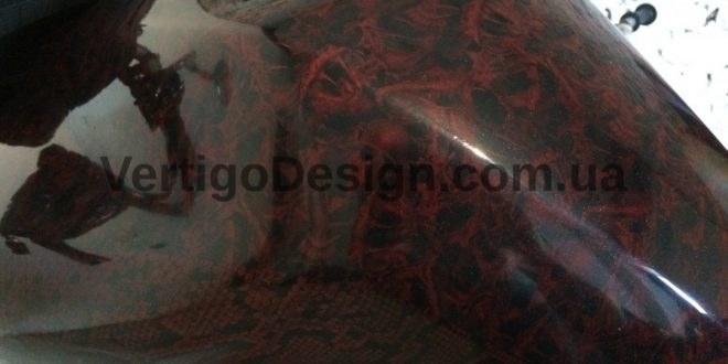 akvadruk-akvaprint-akvapechat-moto-kobra-zmiya-yamaha_1-660x330