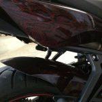 akvadruk-akvaprint-akvapechat-moto-kobra-zmiya-yamaha_10-150x150