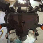 akvadruk-akvaprint-akvapechat-moto-kobra-zmiya-yamaha_11-150x150