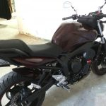 akvadruk-akvaprint-akvapechat-moto-kobra-zmiya-yamaha_12-150x150