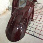 akvadruk-akvaprint-akvapechat-moto-kobra-zmiya-yamaha_3-150x150