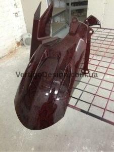 akvadruk-akvaprint-akvapechat-moto-kobra-zmiya-yamaha_3-225x300