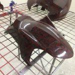 akvadruk-akvaprint-akvapechat-moto-kobra-zmiya-yamaha_4-150x150