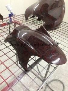 akvadruk-akvaprint-akvapechat-moto-kobra-zmiya-yamaha_4-225x300