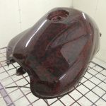 akvadruk-akvaprint-akvapechat-moto-kobra-zmiya-yamaha_5-150x150