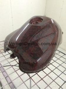 akvadruk-akvaprint-akvapechat-moto-kobra-zmiya-yamaha_5-225x300