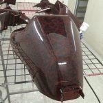 akvadruk-akvaprint-akvapechat-moto-kobra-zmiya-yamaha_6-150x150