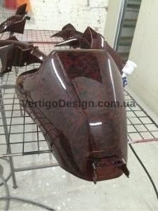 akvadruk-akvaprint-akvapechat-moto-kobra-zmiya-yamaha_6-225x300