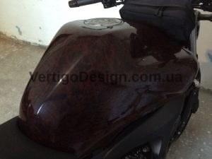 akvadruk-akvaprint-akvapechat-moto-kobra-zmiya-yamaha_7-300x225