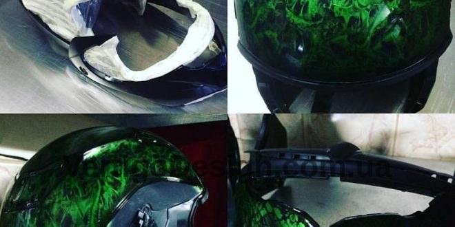 akvadruk-akvaprint-akvapechat-moto-sholom-zmiya_1-660x330