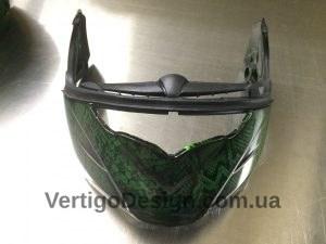 akvadruk-akvaprint-akvapechat-moto-sholom-zmiya_12-300x225