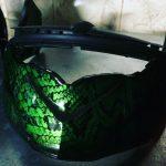 akvadruk-akvaprint-akvapechat-moto-sholom-zmiya_18-150x150