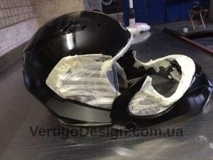 akvadruk-akvaprint-akvapechat-moto-sholom-zmiya_4-300x225