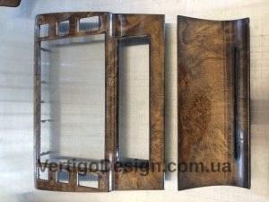 akvadruk-akvaprint-akvapechat-salon_avto-derevo-skoda_superb_3-300x225