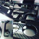 akvadruk-akvaprint-akvapechat-salon_avto-karbon-golf_5_1-150x150